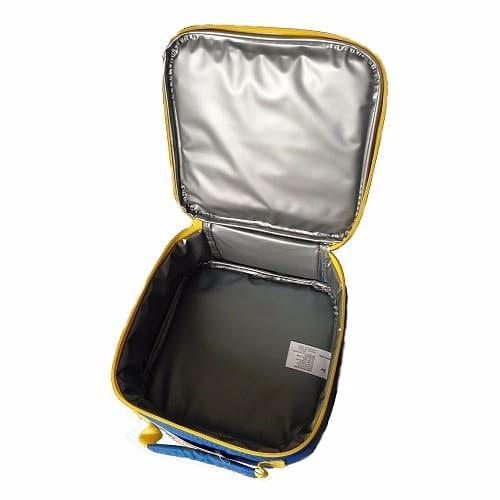 /D/e/Despicable-Me-2-Minion-Lunchbag-5132482_2.jpg