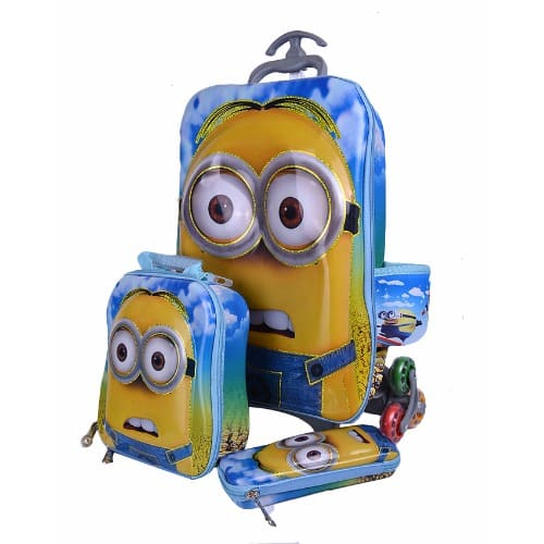 /D/e/Despicable-Me-Children-s-Bag-8037262.jpg