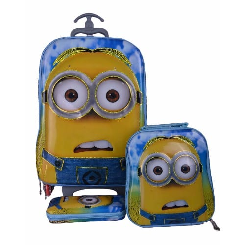 /D/e/Despicable-Me-Kids-Trolley-Bag-Lunch-Box-Pencil-Case-5481754_1.jpg