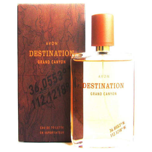 /D/e/Destination-Grand-Canyon-Eua-De-Toilette-Spray-for-Him-8078150.jpg