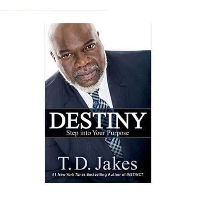 /D/e/Destiny---Step-Into-Your-Purpose-5322612_1.jpg