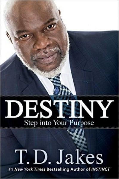 /D/e/Destiny---Step-Into-Your-Purpose-7593044.jpg