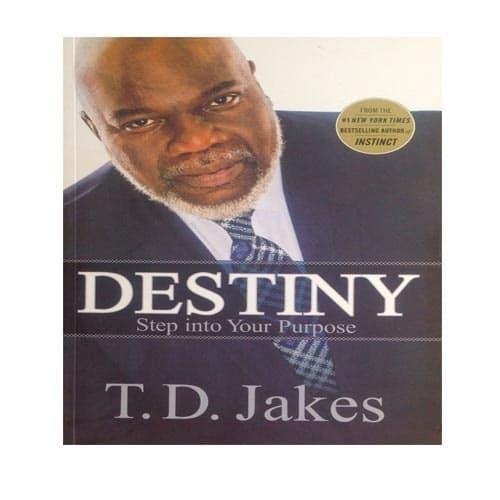 /D/e/Destiny---Step-Into-Your-Purpose-7827428_1.jpg