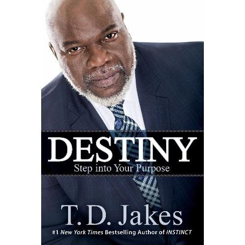 /D/e/Destiny-Step-Into-Your-Purpose-7373494.jpg