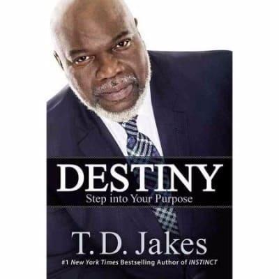 /D/e/Destiny-Step-into-Your-Purpose-6482694_1.jpg