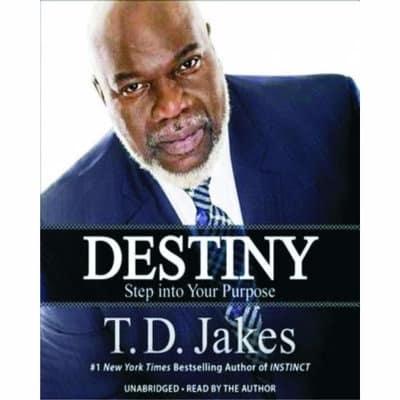 /D/e/Destiny-Step-into-Your-Purpose-6791740.jpg