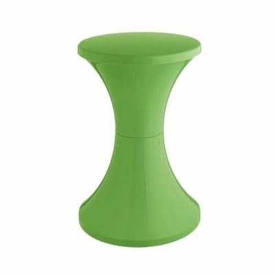 /D/e/Detachable-Plastic-Tam-Tam-Stool---Green-7218807.jpg