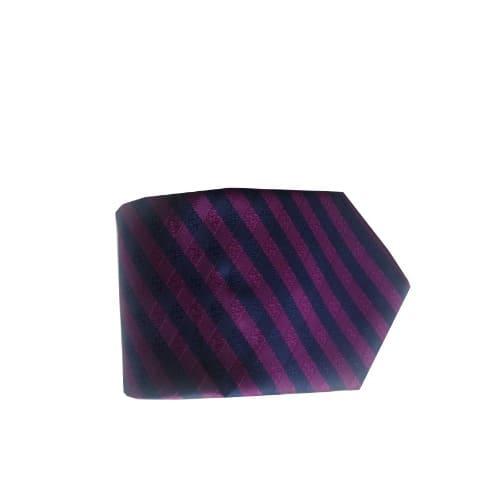 /D/e/Detailed-Checkered-Men-s-Tie---Purple-Blue---MT-3979-7266345.jpg