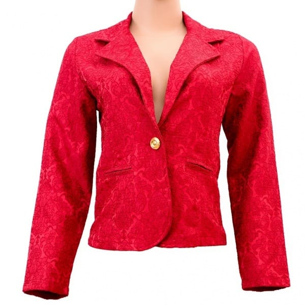 /D/e/Detailed-Patterned-Ladies-Jacket---Red-7712171_1.jpg