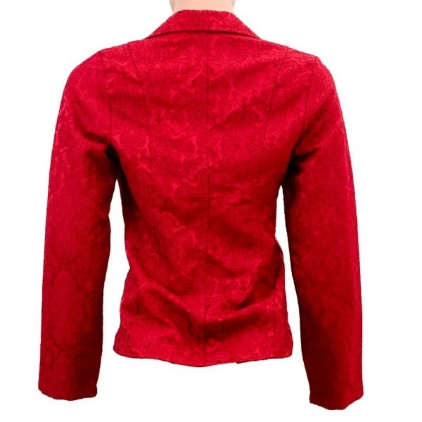 /D/e/Detailed-Patterned-Ladies-Jacket---Red-7712172_1.jpg