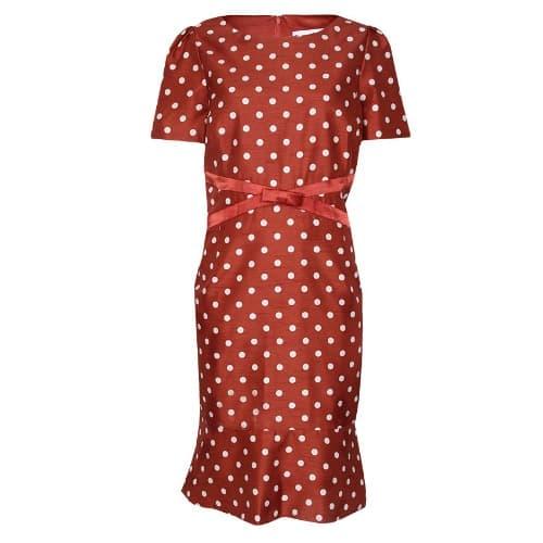 /D/e/Detailed-Polka-Dot-Classy-Dress--Brown-Cream---LG-3838-7526767.jpg