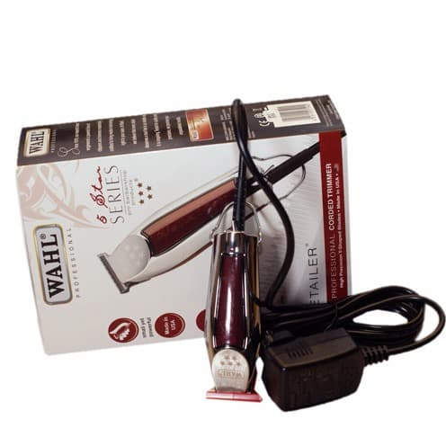 /D/e/Detailer-Clipper-With-Free-After-Shave-7049568.jpg