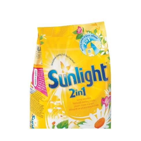 /D/e/Detergent---400g-x-3-7770498_1.jpg