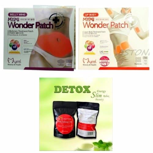 /D/e/Detox-Flat-Tummy-Tea-Upper-Lower-Slimming-Patches-8067984.jpg