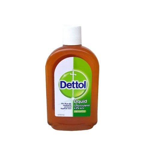 /D/e/Dettol-Antiseptic-Liquid-750ml-7710062_3.jpg
