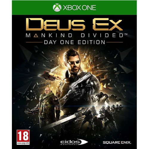 /D/e/Deus-Ex-Mankind-Divided-Day-One-Edition---Xbox-One-7227161_3.jpg