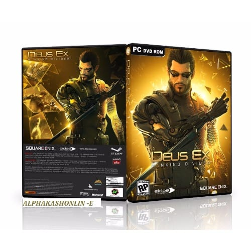 /D/e/Deus-Ex-Mankind-Divided-PC-Game-5817259_3.jpg