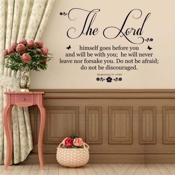 /D/e/Deuteronomy-Christian-Bible-Verse-Wall-Sticker---MX-Wall-Series-5943375_3.jpg