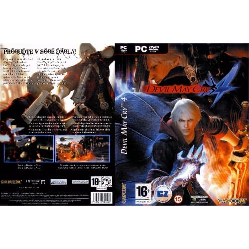 /D/e/Devil-May-Cry-4-Pc-Game-7589698_26.jpg