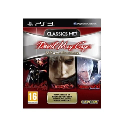/D/e/Devil-May-Cry-HD-Collection---3-Full-Games-in-1---PS3-4398919_1.jpg