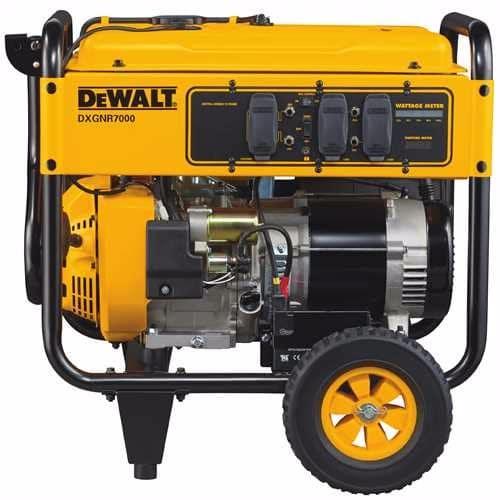 /D/e/Dewalt-DXGNR7000-7000-Watt-Commercial-Generator-6119916_1.jpg