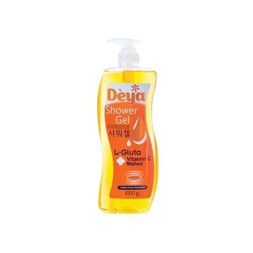 /D/e/Deya-Shower-Gel-L-Gluta-with-Vitamin-C-Mahad-Orange---1000ml-6351282_2.jpg