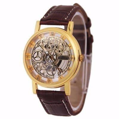 /D/g/Dgjud-Skeleton-Watch-for-Men---Brown-6229300_1.jpg