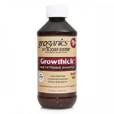 /D/h/Dht-Blocker-System-Growthick-Hair-Fattening-Shampoo-6792826_2.jpg