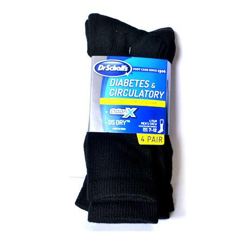 /D/i/Diabetes-and-Circulatory-Odor-Resistant-Crew-Socks--1-Pair-7793622.jpg