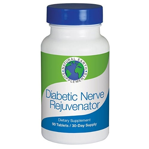 /D/i/Diabetic-Nerve-Rejuvenator---90-Tablets---30-Day-Supply-7329777_4.jpg