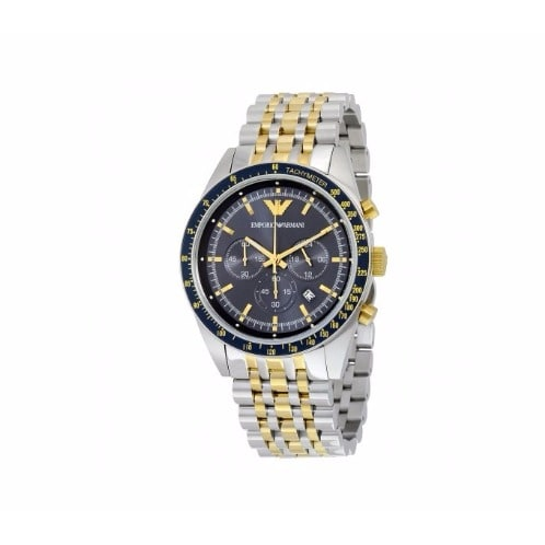 /D/i/Dial-Chronograph-Two-Tone-Stainless-Steel-Men-s-Watch---Navy-Blue--4788211_1.jpg