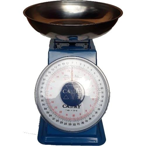 /D/i/Dial-Spring-Scale---20kg-Capacity-8099194.jpg