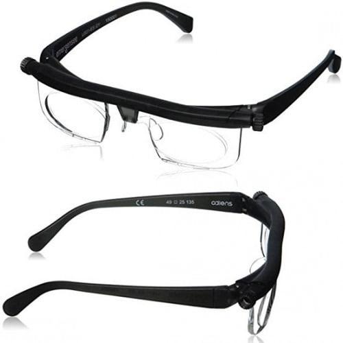 3cf14c371f6 ...  D i Dial-Vision-Adjustable-Lens-Eyeglasses-7102585 2 ...