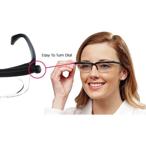 fe49794a40b ...  D i Dial-Vision-Adjustable-Lens-Eyeglasses-7102586 2 ...