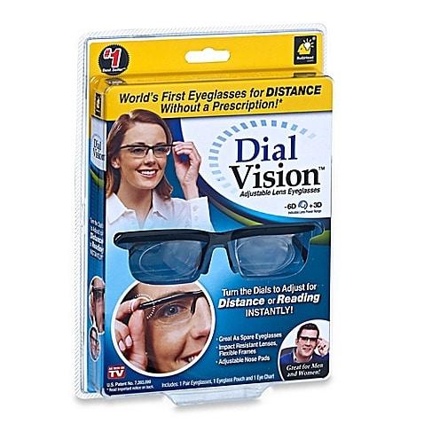 736a367807d  D i Dial-Vision-Adjustable-Lens-Eyeglasses-7102587 2