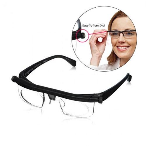 170a095c456 ...  D i Dial-Vision-Adjustable-Lens-Eyeglasses-7102588 2