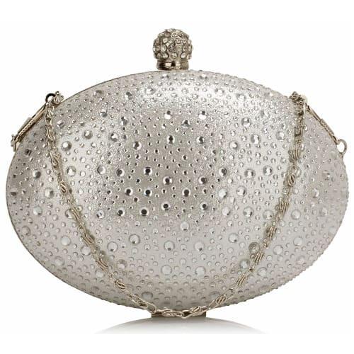 /D/i/Diamante-Evening-Clutch-Bag---Ivory-7633823.jpg