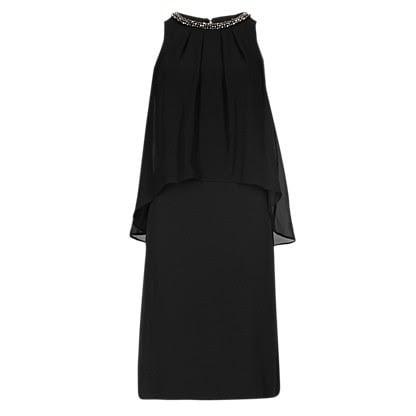 /D/i/Diamante-Sleeveless-Dress---Black--7210483_1.jpg