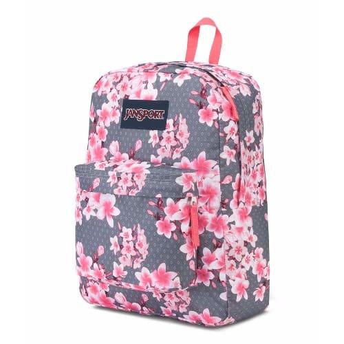 /D/i/Diamond-Plumeria-SuperBreak-Backpack---Pink-7824304.jpg