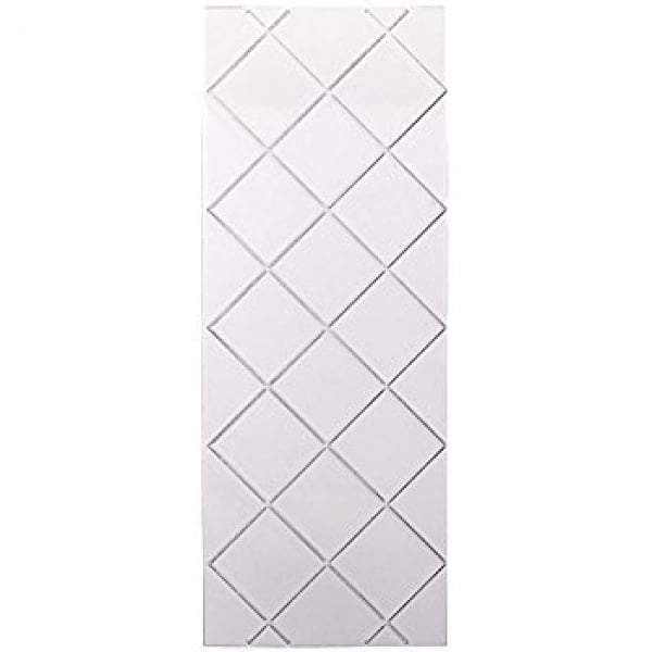 /D/i/Diamond-Quilted-Grid-Fondant-Impression-Cake-Decorating-Mat-7808913.jpg