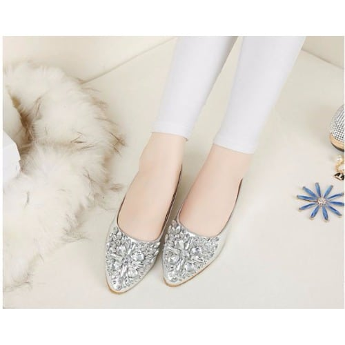 /D/i/Diamond-Rhinestone-Flat-Shoe---Silver-7395549_1.jpg