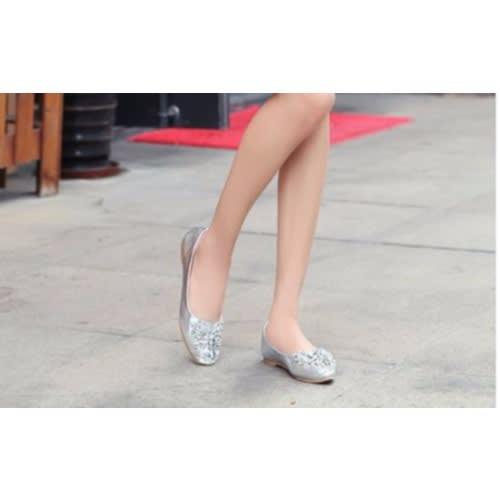 /D/i/Diamond-Rhinestone-Flat-Shoe---Silver-7395550_1.jpg