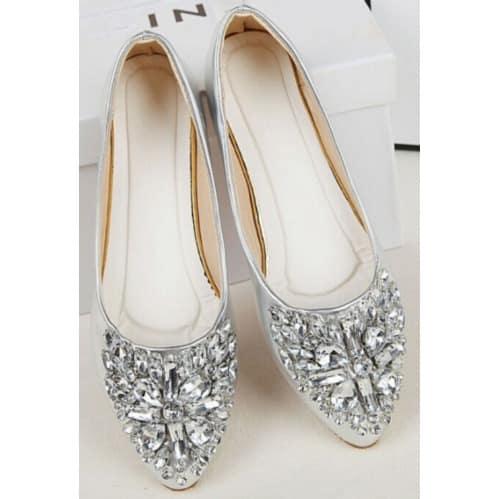 /D/i/Diamond-Rhinestone-Flat-Shoe---Silver-7395551_1.jpg
