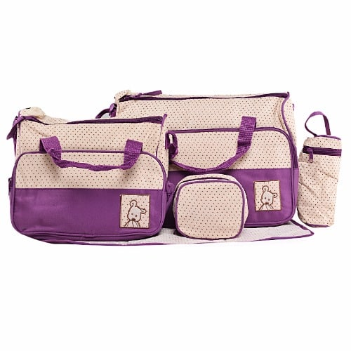 /D/i/Diaper-Bag---Cream-and-Purple--6013703.jpg