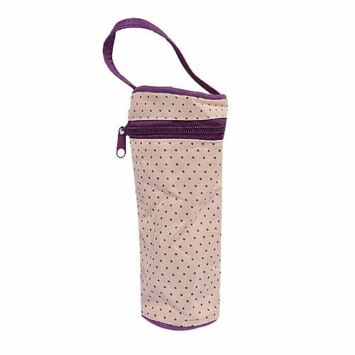 /D/i/Diaper-Bag---Cream-and-Purple--6013704.jpg