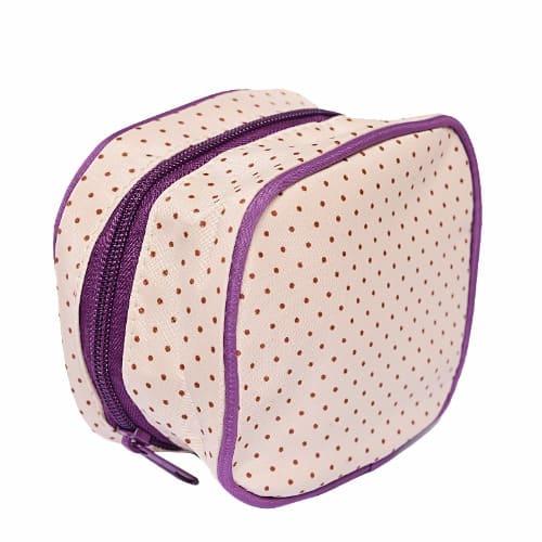 /D/i/Diaper-Bag---Cream-and-Purple--6013705.jpg