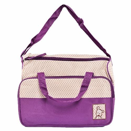 /D/i/Diaper-Bag---Cream-and-Purple--6013706.jpg