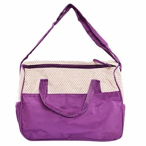 /D/i/Diaper-Bag---Cream-and-Purple--6013707.jpg