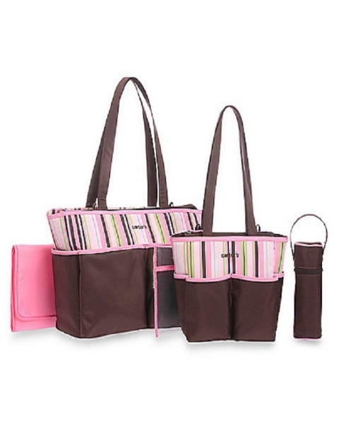 /D/i/Diaper-Bag---Set-of-4-4181271_1.jpg