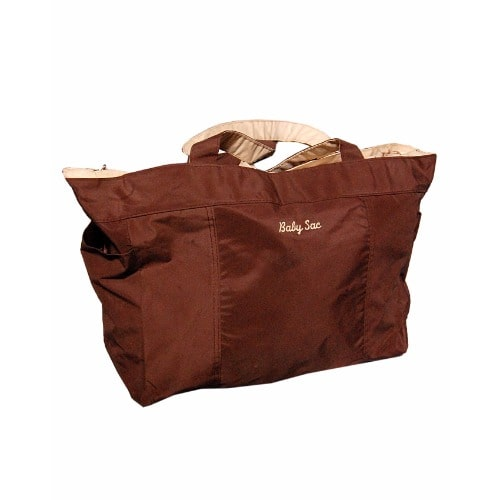 /D/i/Diaper-Bag--Baby-Sac-6745751_1.jpg